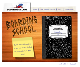 southwest-boarding-school
