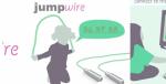 adam_jumpwire